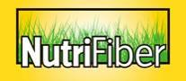 NutriFiber  - The Highly Digestible Fiber for Dairy Rations