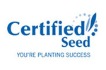 Why Choose Certified Seed